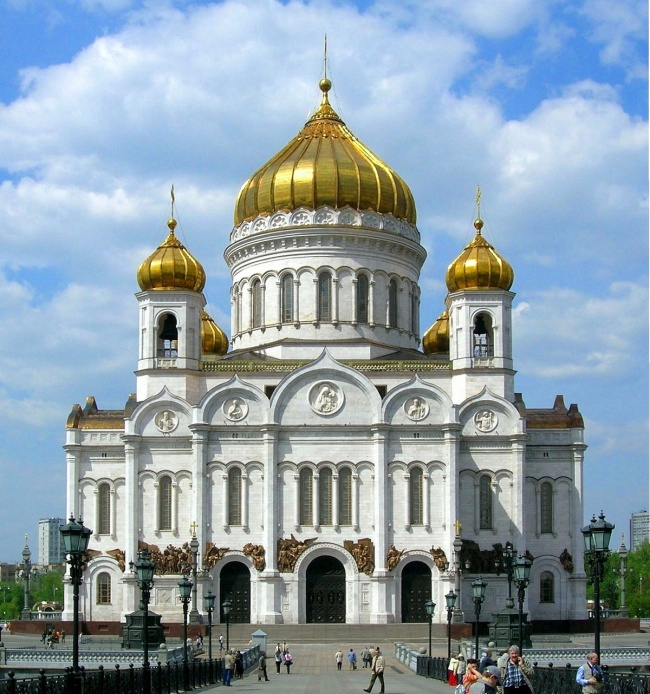 christ_the_saviour_moscow