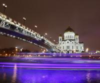 Moscowchurch